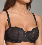 Chantelle Saint Germain Demi Bra 3415