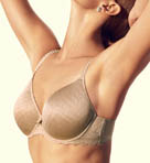 Chantelle C Chic Sexy Spacer Foam T-Shirt Bra 3585