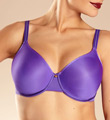 Chantelle C Essential Full Coverage T-Shirt Bra 3816