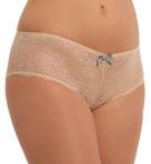 Bardot Cheeky Boyleg Panty Image