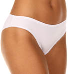 Claudette Cool Cotton Bikini Panty 310P