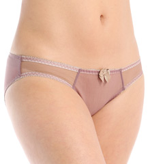 Claudette Dessous Bikini Panty CD311P