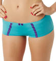 Cleo by Panache Jude Short Panty 5844