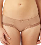 Cleo by Panache Juna Short Panty 6462