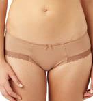 Juna Short Panty