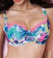 Cleo by Panache Cleo Ellie