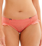 Marcie Brief Panty