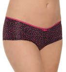 Cleo by Panache Cleo Karen Short Panty 6884