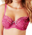 Cleo by Panache Lana Balconnet Bra 6981