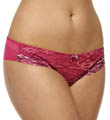 Cleo by Panache Lana Brief Panty 6982
