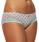 Cara Brief Panty