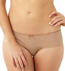 Cleo by Panache Neve Brief Short Panty 7192
