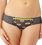 Lilly Brief Panty
