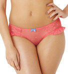 Cleo by Panache Kali Brief Panty 7562