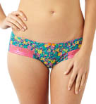 Cleo by Panache Nyla Brief Panty 7572