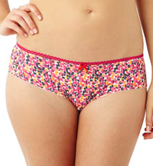 Cleo by Panache Maddie Pop Brief Panty 7742