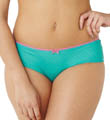Cleo by Panache Maddie Spot Brief Panty 7882