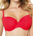 Cleo by Panache Dolly