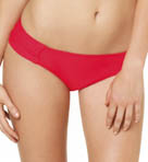 Cleo by Panache Dolly Gathered Swim Bottom CW0026