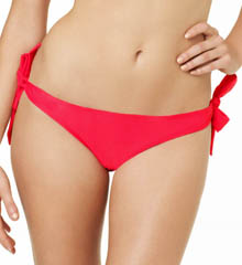 Dolly Side Tie Bikini Swim Bottom