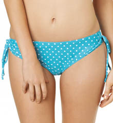 Betty Drawside Swim Bottom
