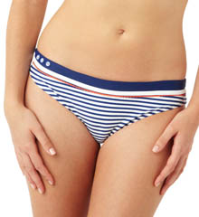 Lucille Swim Bottom
