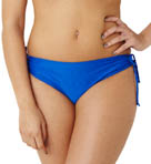 Matilda Side Tie Swim Bottom Image