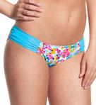 Cleo by Panache Lulu Gather Pant Swim Bottom CW0096