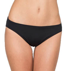 Coco Rave Solids Classic Swim Bottom R65021