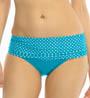 Coco Reef Swimwear