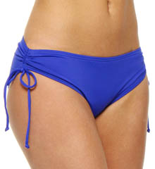 Solids Smooth Curves Swim Bottom