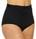 Coco Reef Solids Peasant Tankini Swim Top U73042 Coco Reef Swimwear