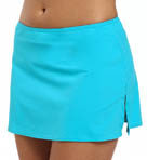 Coco Reef Solids Skirted Swim Bottom U91745