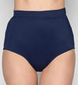 Solids Power Pants Swim Bottom Image