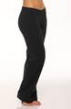 Columbia Back Beauty Straight Leg Pant 1472011