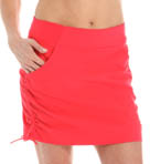 Anytime Casual Skort Image
