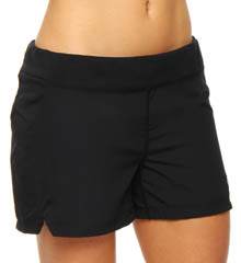 Trail Dash II Short