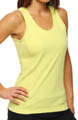 Columbia Splendid Summer Tank AL6306