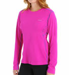Midweight II Baselayer Long Sleeve Top Image