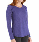 Columbia Thistle Ridge Long Sleeve Tee AL6801