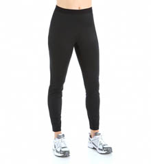 Columbia OmniHeat Midweight II Baselayer Tight AL8020