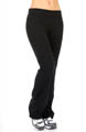 Columbia Back Beauty Boot Cut Pant AL8069