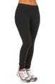 Columbia Baselayer Omni Heat Heavyweight Tight AL8080