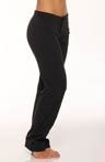 Columbia Just Right Straight Leg Pant AL8141