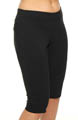 Columbia Back Beauty Capri Pant AL8658