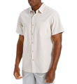Thompson Hill Short Sleeve Shirt Image