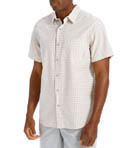 Columbia Thompson Hill Short Sleeve Shirt AM1468