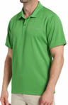 New Utilizer Polo Shirt