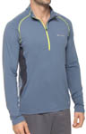 Columbia Freeze Degree 1/2 Zip AM6619