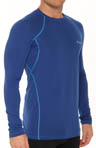Columbia Baselayer Midweight Long Sleeve Top AM6944